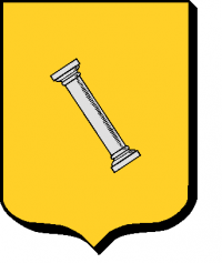 Adhumeau