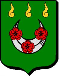 Audran rennes