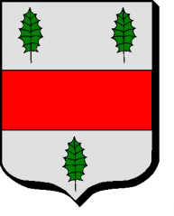 Bellefeuille 1