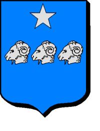 Bellineau