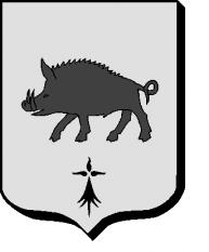 Borgnet 2