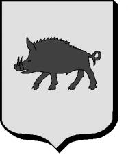 Borgnet