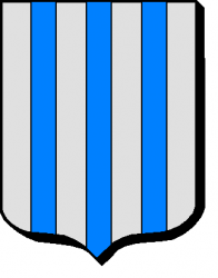 Bottereau