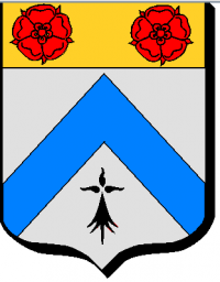 Bouchaud 2