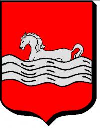 Cavoleau