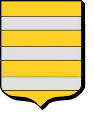 Cazalis