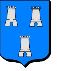 Chasseloup
