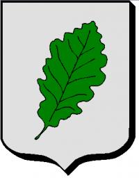 Chenard