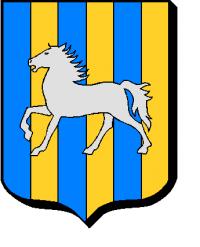 Chevallereau