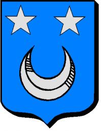 Clerc Genève