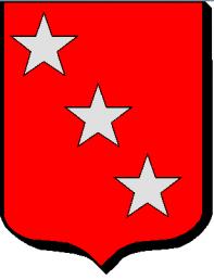 Courivault Gaspard