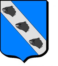 Crevon