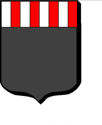 Dudenaud