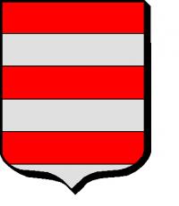 Faulcon 2