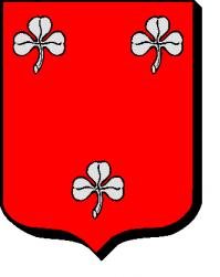 Faulcon