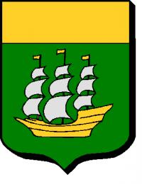 Galliot