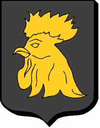 Gauthier 3