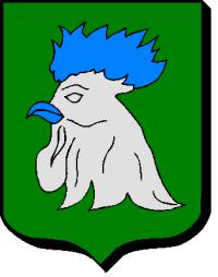 Gauthier icolas