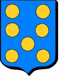 Gitton