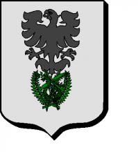 Loisel