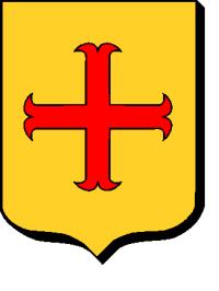 Mauclerc