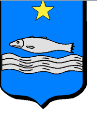 Merland saturnin