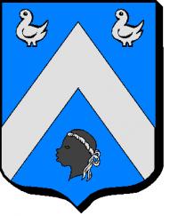 Nioche