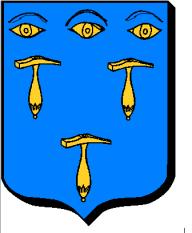 Orieux