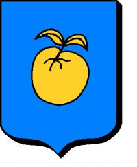 Pommeraye