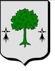 Pommeret