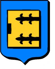 Porteau 1