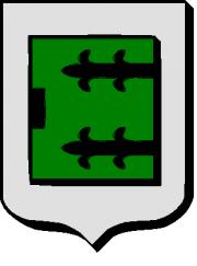 Porteau2