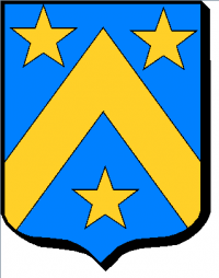 Rabreuil