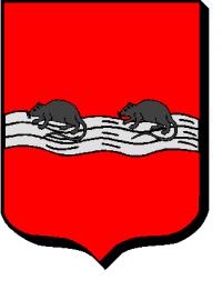 Rasseteau 2