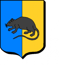 Rasseteau