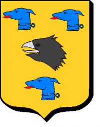 Rouxel danican
