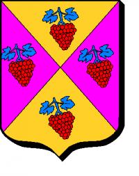 Signoret rennes