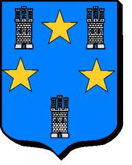 Touraine veuve de la bretonniere nantes