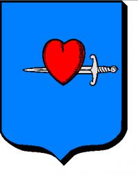 Vidal g