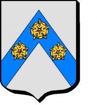 Villeme