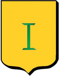 Yvert