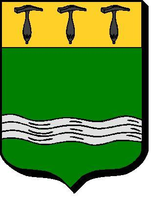 Daigremont angers